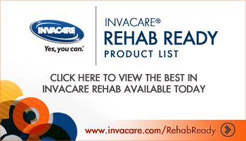 Rehab Ready Product Listing
