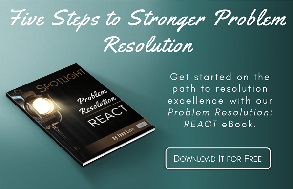 Click here to download the eBook for free.