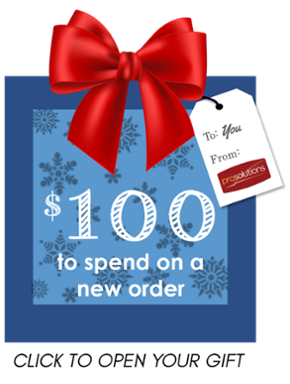 Click to open your gift of $100