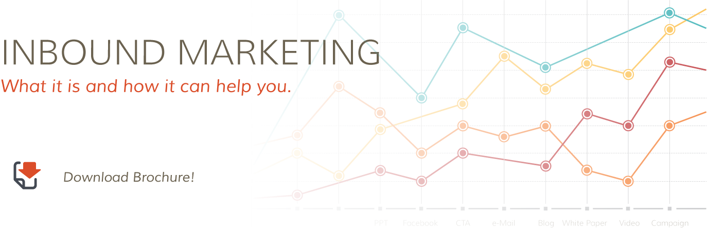 Inbound Marketing Solutions Explained