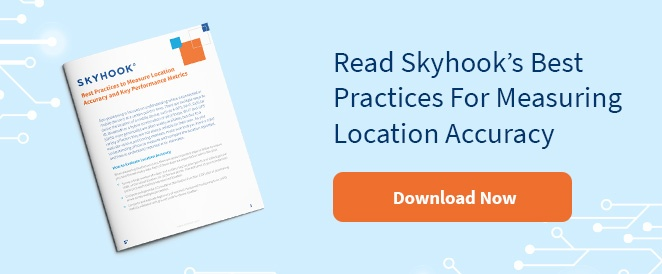 Best-Practices-Measuring-Location-Accuracy