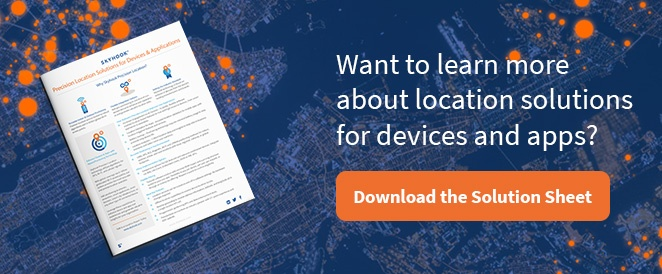 Devices-Apps-Skyhook-Solution-Sheet