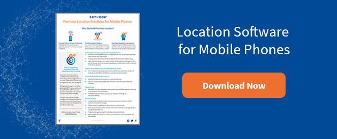 solutionsheet-mobilephones