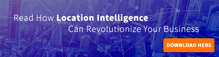 Location Intelligence Whitepaper