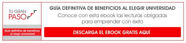 cta-infografia-los-site-libros-que-todo-emprendedor-debe-leer