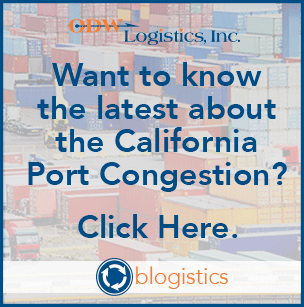 Subscribe to ODW Logistics blog