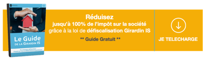 je télécharge le guide Girardin IS
