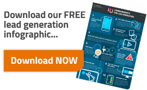 Get FREE infographic