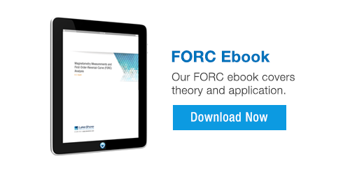 Download our FORC ebook