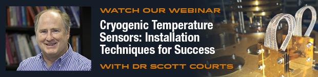 Watch our sensor installation webinar