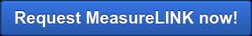 Download MeasureLINK now!