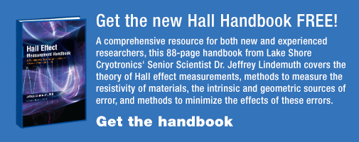 Download the FREE Hall Handbook