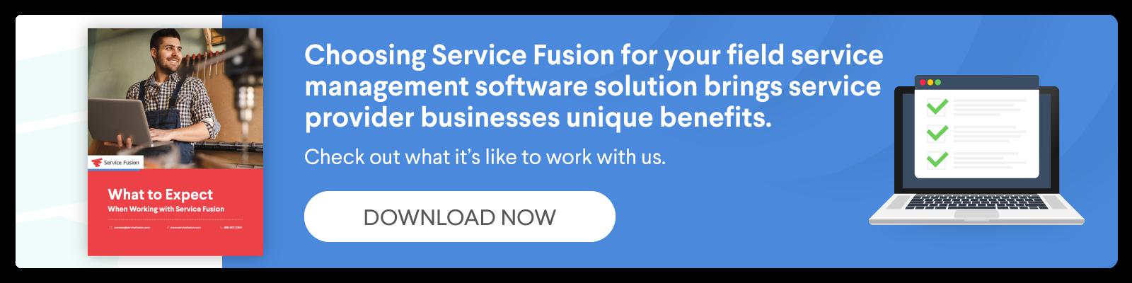 service-fusion