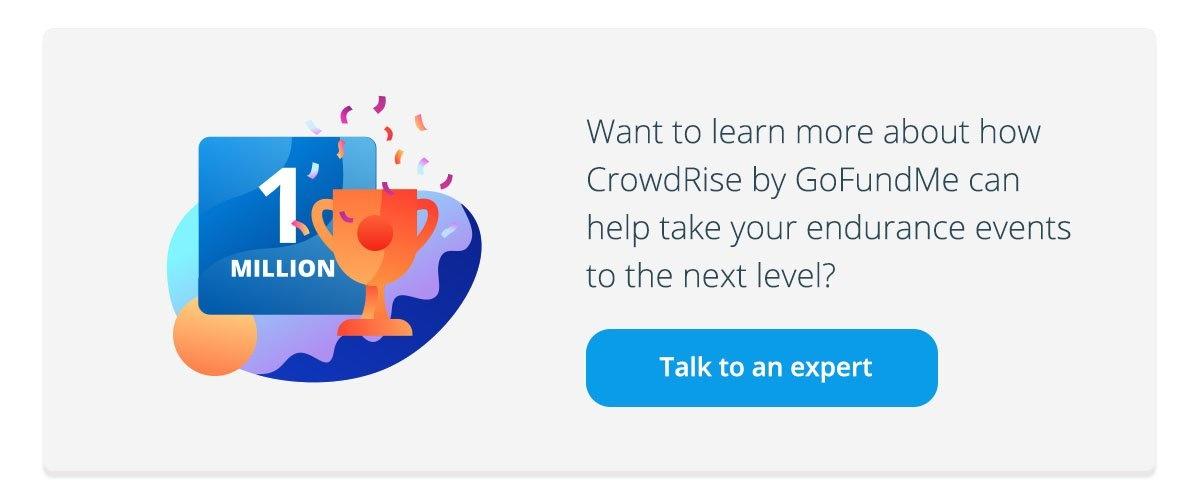 Endurance-Fundraiser-CrowdRise