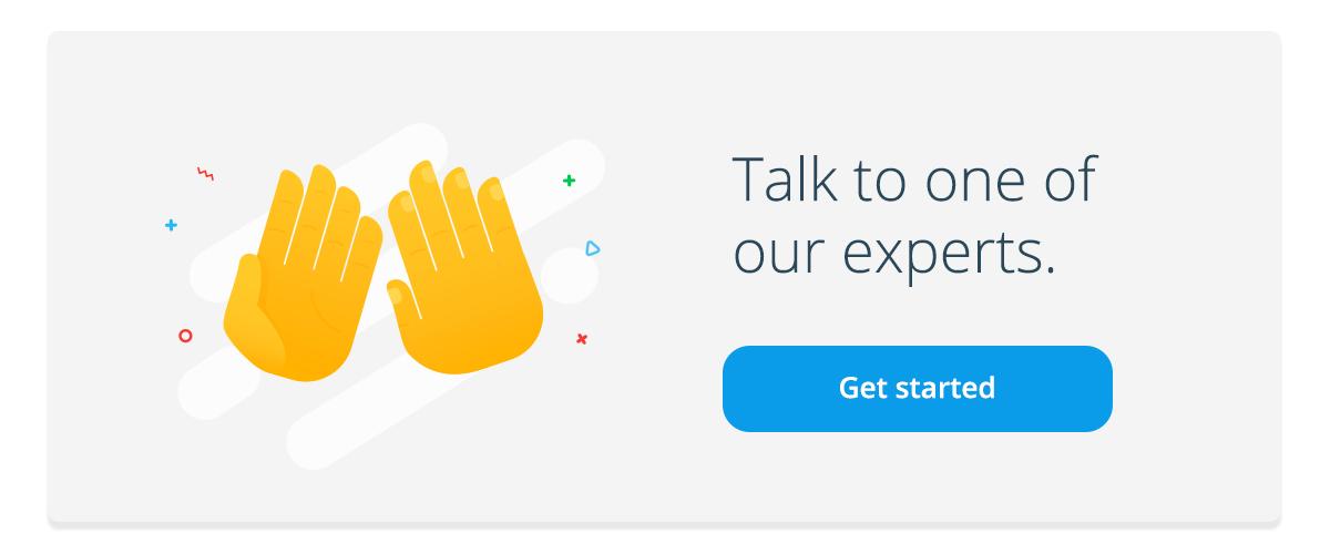 nonprofit-stickers-talk-to-expert