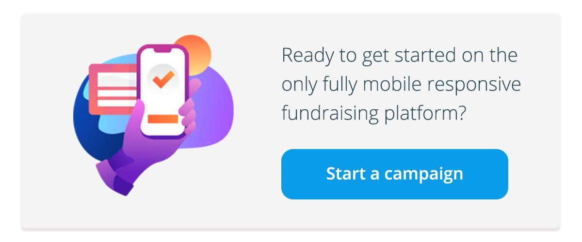 Mobile-Responsive-Start-Campaign
