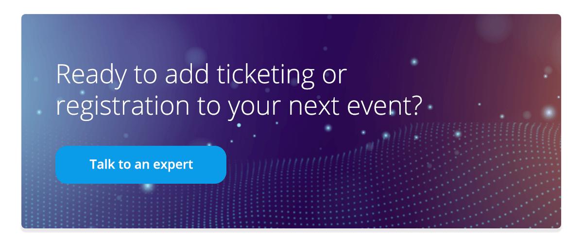 ticketing-registration-cta