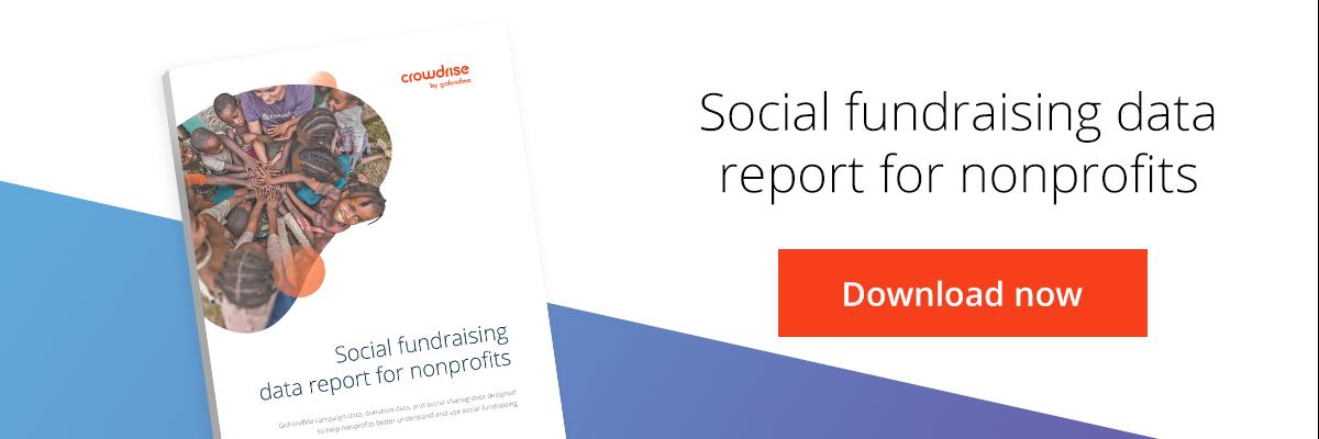 P2 - Blog - GFM Data Report