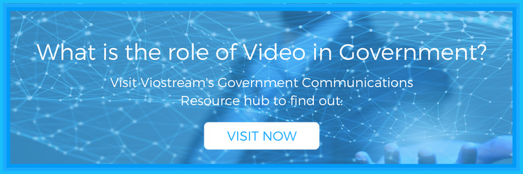 Visit the Gov Comms Resource Page