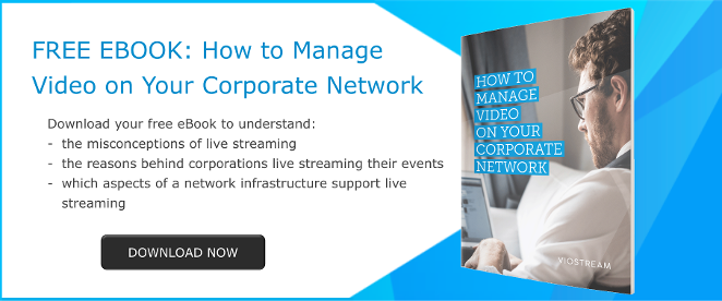 manage-video-on-corporate-network-CTA