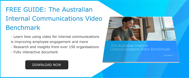 internal-comms-video-benchmark-CTA