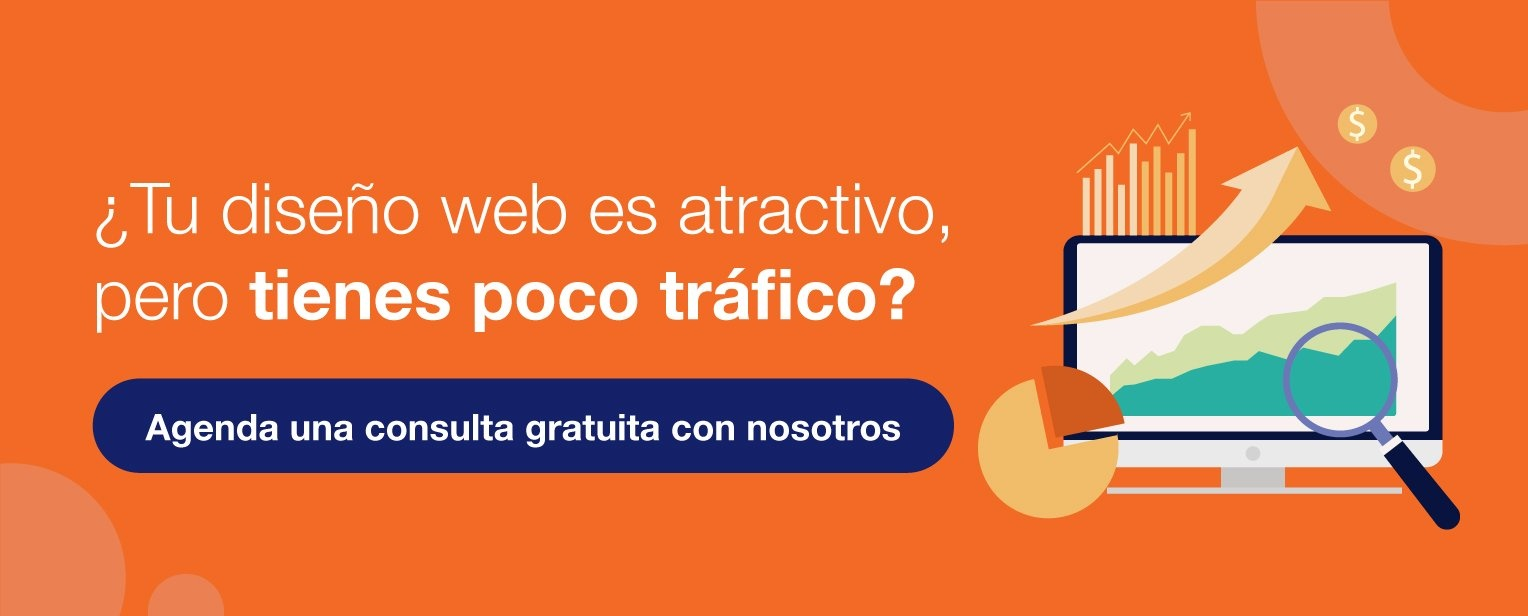 aumentar trafico web consulta gratuita