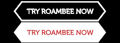 Try Roambee Now