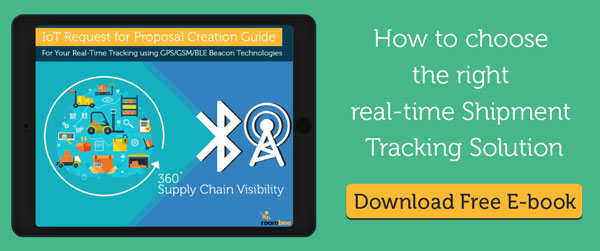 how-to-choose-the-right-real-time-shipment-tracking-solution-guide