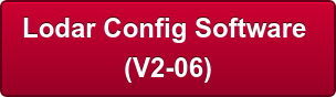 Lodar Config Software (V2-06)