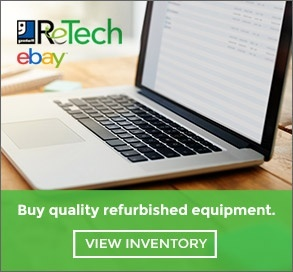 Buy quality refurbished equipment - View Inventory - Goodwill ReTech
