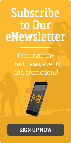 Sign up now for the latest news, events, and promotions!