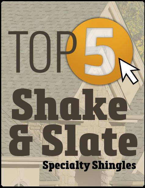 Shake and Slate Blog
