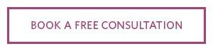 Book a free consultation.