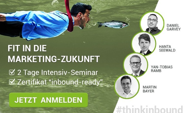 marketing-zukunft-2019