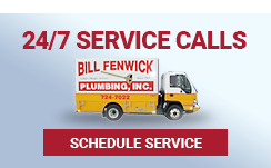 Jacksonville, Fl Plumbers Since 1969  Bill Fenwick. Laundry Chute. Light Fixtures For Laundry Room. Concrete Backyard. Coral Sofa. Fireplace Remodel Ideas. Napkin Holder. Large Subway Tile Shower. Modern Master Bedroom