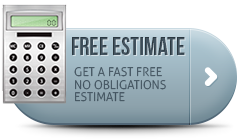 Free Estimate Get a Fast Free No Obligations Estimate