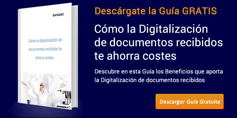 Gratis guia digitalizacion