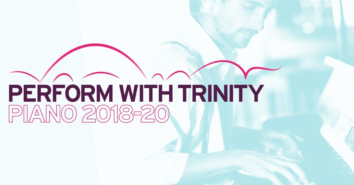 Download our free guide to joining Trinity