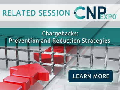 Chargebacks: Prevention and Reduction Strategies