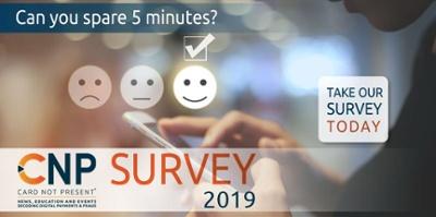 Take the CNP Survey