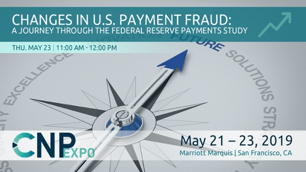 Changes in U.S. Payment Fraud: A Journey Through the Federal Reserve Payments Study