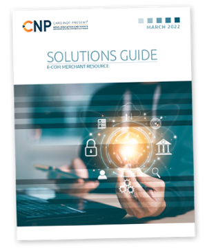 CNP Solutions Guide | Download [PDF]