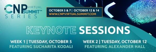 Keynotes: VSS21