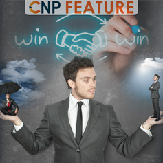 Is a CNP Fraud Chargeback Guarantee the Best Choice for Your Online Store