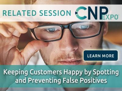 Understanding the Service Provider Landscape in CNP Commerce