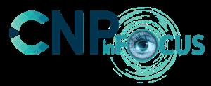 CNP inFocus