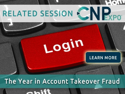 The Year in Account Takeover Fraud