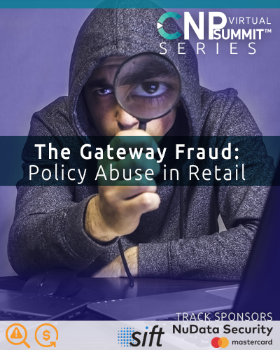 The Gateway Fraud: Policy Abuse in Retail