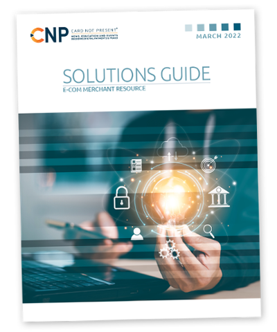 CNP Solutions Guide