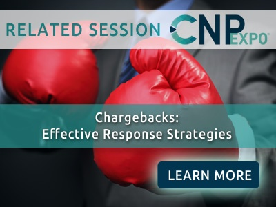 Chargebacks: Effective Response Strategies
